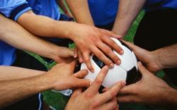 Κατάθεση στοιχείων από Αθλητικά Σωματεία